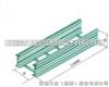 天康XQJ-DJ-T-B-01 型梯极式大跨距汇线桥架