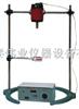 DW-3电动搅拌器