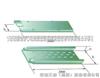天康XQJ-ZBQ-P 阻燃托盘式桥架