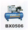 BX0506(单相)巨霸PUMA空压机