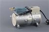 GM-0.20无油真空泵
