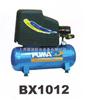 BX1012(单相)巨霸PUMA空压机