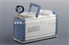GM-0.5B无油隔膜泵