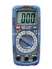 DT-920DT-920數字萬用表