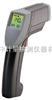 美国雷泰ST20红外线测温仪ST-20