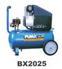 BX2025(单相)巨霸PUMA空压机