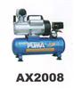 AX2008(单相)巨霸PUMA空压机