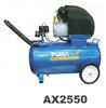AX2550(单相)巨霸PUMA空压机
