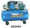 GE2090(三相)巨霸PUMA空压机
