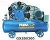 GX200300(三相)巨霸PUMA空压机