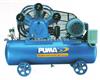 GE150300(三相)巨霸PUMA空压机