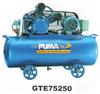 GTE75250(三相)巨霸PUMA空压机