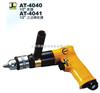 AT-4041巨霸PUMA气钻