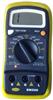 数字式绝缘电阻测试仪/兆欧表BM-500