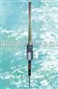 数显水位测针 水位测针 水位尺