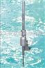 水位测针 数显水位测针 水位尺