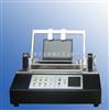 SA6000A轉軸鉸鏈壽命試驗機