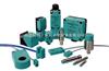 p+f电感式传感器/标准电感式传感器