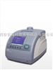 荧光PCR仪