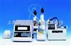 MKC+ADP橡胶塑料水分测定仪