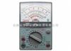 VC3021指针式万用表