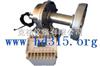 M183326皮带速度监测仪