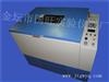 RH-QG智能型全温振荡器