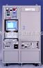 LFA-502(KEM)LFA-502激光法热扩散率、比热容、导热仪