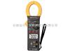 VICTOR 6016C标准钳形电流表