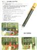 三合一非接触式相序笔CX1
