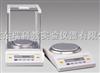DE/ALC-110.电子分析天平