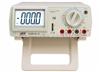 vc8045-II台式万用表