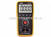 VICTOR 6013C数字电感电容电阻表