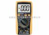 VICTOR 6243+数字电感电容电阻表