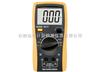 VC6013数字电感电容电阻表