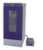HSP-250B恒溫恒濕培養箱