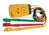 VICTOR 850A三相交流电相序表