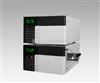 GC-4000液相色谱仪
