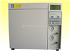 GC-7960炼厂气色谱仪