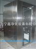 NX北京风淋室价格│风淋室