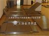 防水地衡不銹鋼防水地衡 鄭州防水秤