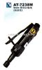 AT-7238M巨霸PUMA气动砂轮机