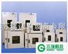 DHG-9037A鄂尔多斯高温老化箱/高温试验箱/干燥箱/恒温箱/鼓风干燥箱