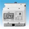 PH3645酸碱度控制器