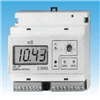 MV7685PH控制器