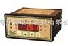 0臭氧检测仪