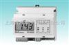 CL3630臭氧测定仪