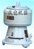 LD4-2型-落地式電動離心機