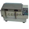 YHA-C高温油浴恒温振荡器