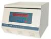 TDZ5-WS臺式低速離心機